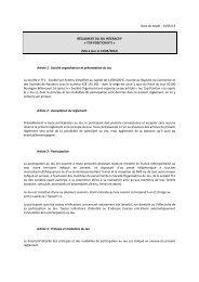 Mis à jour le 13/05/2012 - Tf1