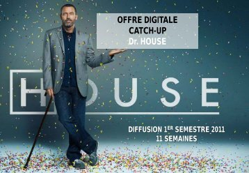 L'offre TF1 Publicité