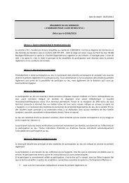 Date de dépôt : 02/03/2012 RÈGLEMENT DU JEU ... - Tf1