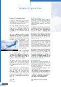 Interim Report First Half 2000 - Tf1 - Page 4