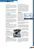 Interim Report First Half 2000 - Tf1 - Page 5