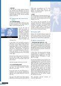 Interim Report First Half 2000 - Tf1 - Page 6