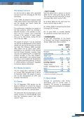 Interim Report First Half 2000 - Tf1 - Page 7