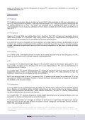 Rapport de gestion - TF1 - Page 6