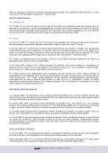 Rapport de gestion - TF1 - Page 7