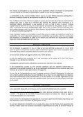 ARTICLE 1 - TF1 - Page 2