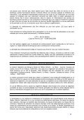 ARTICLE 1 - TF1 - Page 4