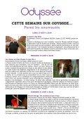 En soirée... - TF1 - Page 2