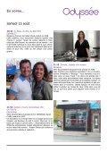 En soirée... - TF1 - Page 4