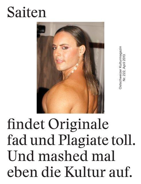 Lesben Frühling Pause Amateur 26 Celebrities