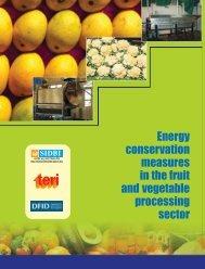 Energy-Efficiency booklet.p65 - Sameeeksha