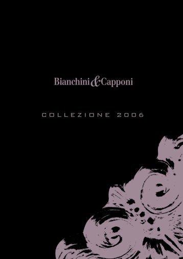 COLLEZIONE 2006