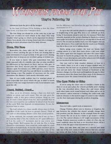 Whispers from the Pit 5.pdf - Savagepedia