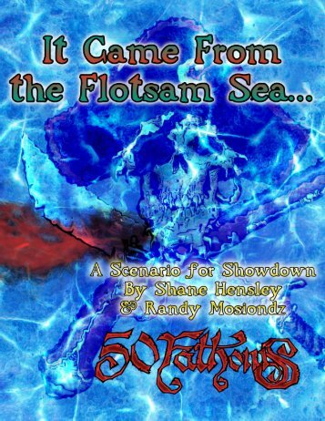 50 Fathoms Adv It Came From Flotsam Sea.pdf - Savagepedia