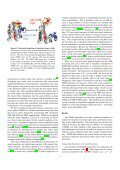 Zipping and Unzipping of Adenylate Kinase - Structural ... - Page 2