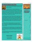 foxy-tales-december-2012 - Camas School District - Page 3