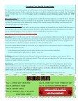 foxy-tales-december-2012 - Camas School District - Page 4