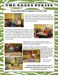 Grass Valley News-January 18, 2013 - Camas School District - Page 6