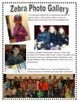 Grass Valley News-January 18, 2013 - Camas School District - Page 7