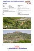 Infos - Schrader Immobilien - Seite 2