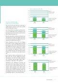 ickeanv2012_digidel_web - Page 7