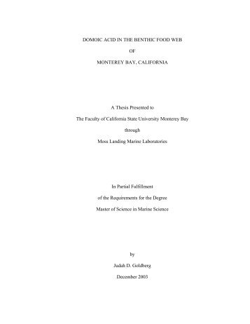 thesis ms A thesis or dissertation is a document submitted in support of candidature for an academic degree or professional qualification presenting the author's research and.
