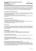 Instrumentenfonds der Musikschule, Reglement - Gemeinde Allschwil - Seite 3