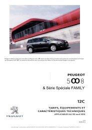 CT_5008_12C_... - Seb66playa.free.fr