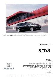 CT_5008_13A_... - Seb66playa.free.fr