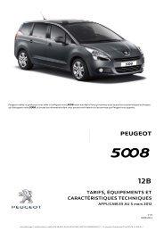 CT_5008_12B_... - Seb66playa.free.fr