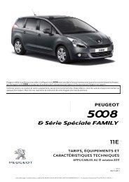 CT_5008_Fami... - Seb66playa.free.fr
