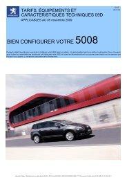CT_5008_09D_... - Seb66playa.free.fr
