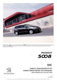 CT_5008_10C_... - Seb66playa.free.fr
