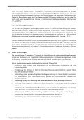 """Quartierplanung """"Langmatten II"""" - Gemeinde Allschwil - Seite 4"""