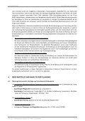 """Quartierplanung """"Langmatten II"""" - Gemeinde Allschwil - Seite 7"""