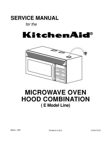 Whirlpool Microwave Wiring Diagram Washing Machine Wiring