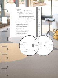 3 iQ™ Construction 38-39 Optima Homogeneous Sheet and Tile ...