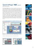 SPECTROPHOTOMETER CM-2600d - Konica Minolta - Page 5
