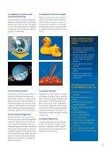 SPECTROPHOTOMETER CM-2600d - Konica Minolta - Page 7