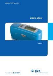 Download PDF - Konica Minolta Sensing Americas, Inc.