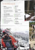 fit for spring - Mountainbike.nl - Page 2