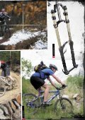 fit for spring - Mountainbike.nl - Page 3