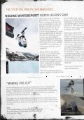 fit for spring - Mountainbike.nl - Page 4
