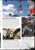 fit for spring - Mountainbike.nl - Page 5