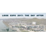 euregional workshop_liege_2012_final_as sent.pptx - RWTH Aachen