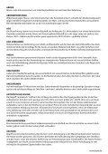 LEXIKON - arbeitsschutz-mueller.de - Seite 2