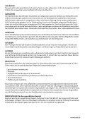 LEXIKON - arbeitsschutz-mueller.de - Seite 3