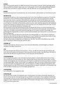 LEXIKON - arbeitsschutz-mueller.de - Seite 5