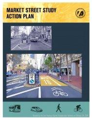 Action Plan - Streetsblog San Francisco