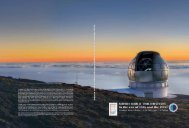 Science with 8-10m telescopes in the era of ELTs ... - sgfm.elcorteing...